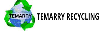 Temarry Recycling