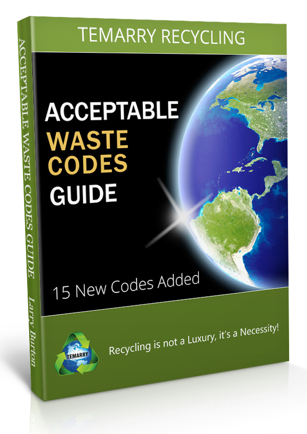 Acceptable-Waste-Codes-Guide