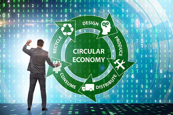 improve your business sustainability