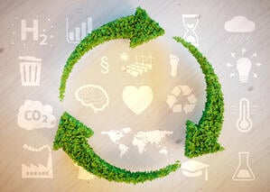 waste to energy emissions