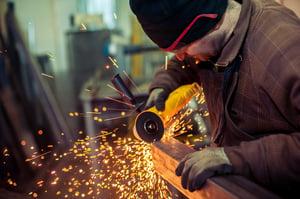 safe handling of flammable liquids