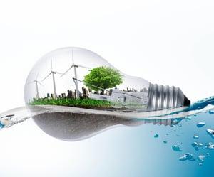 carbon footprint test