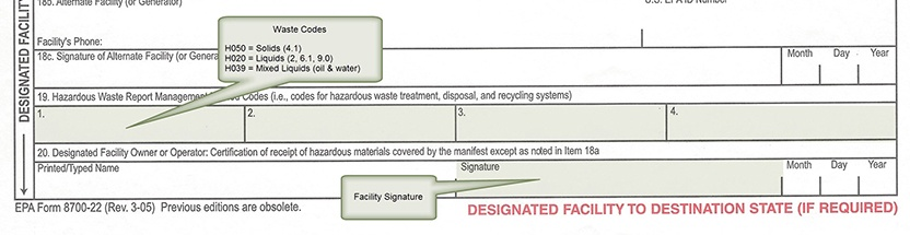 hazardous-waste-disposal-codes-form