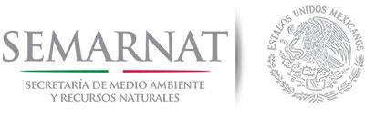 semarnat-logo.jpg