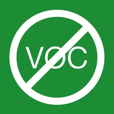 volatle-organic-compounds