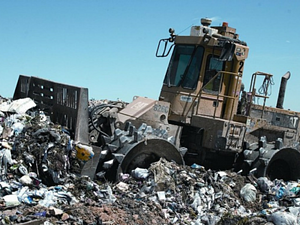 waste-to-energy-trends