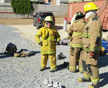 temarry-fire-training-2