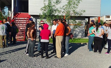 temarry-fire-training-3