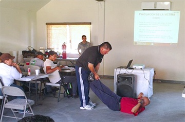 temarry-fire-training-4