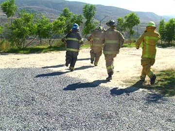 temarry-fire-training-7