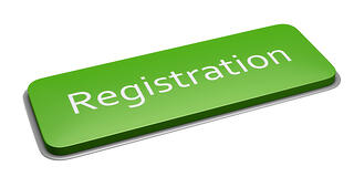 Hazardous Waste Transporter Registration