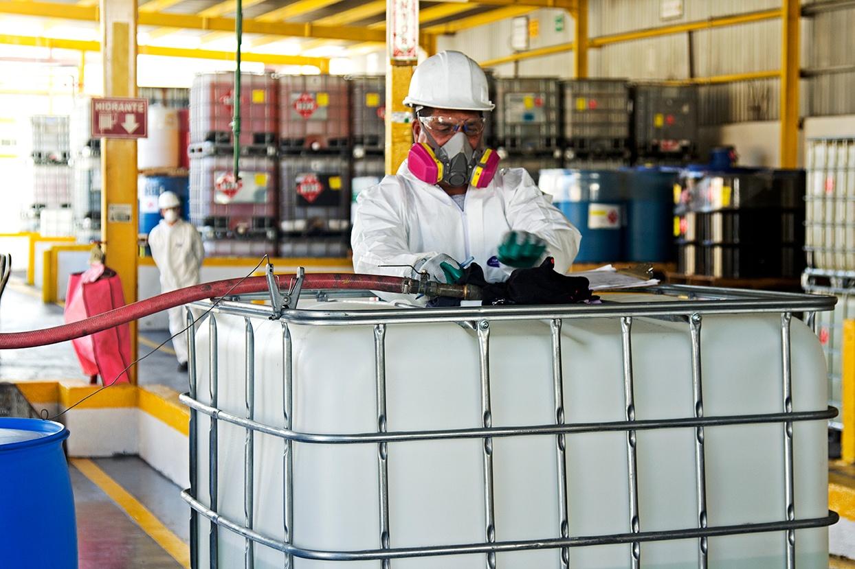 hazardous-waste-disposal-codes