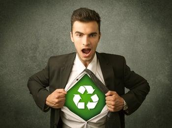 sustainability examples