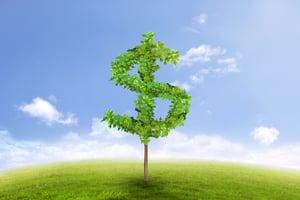 EPA manifest fees