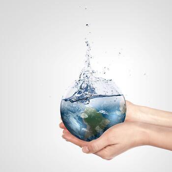 sustainable-development-water-efficiency
