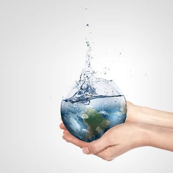 sustainable-development-water-efficiency