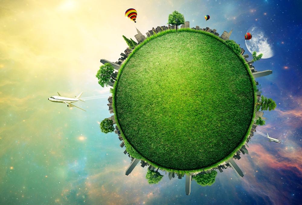sustainable-future