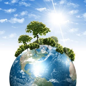 what is corporate sustainability