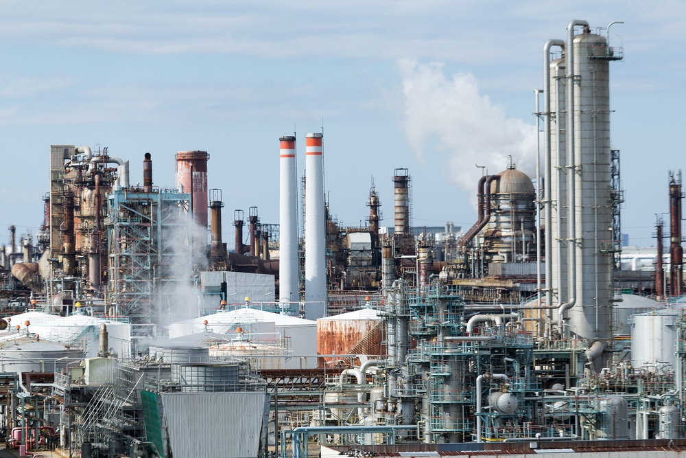 hazardous-materials-definition-factory