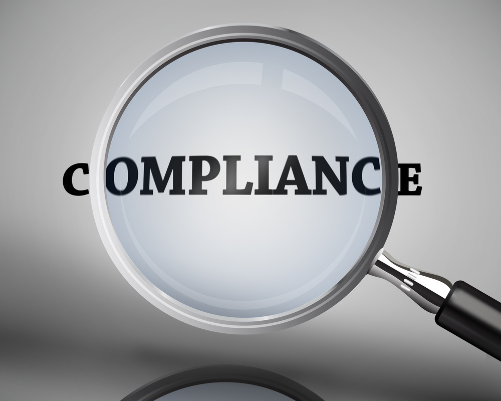 sustainable-business-practices-compliance
