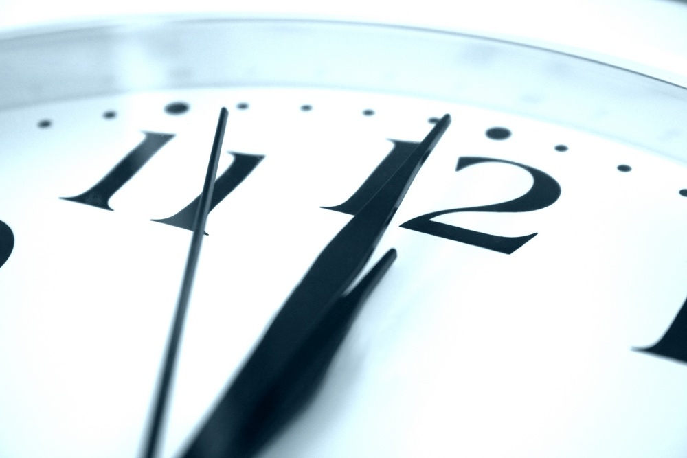 circular-economy-clock-is-ticking