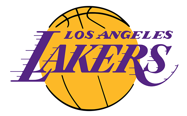 lakers-sustainability