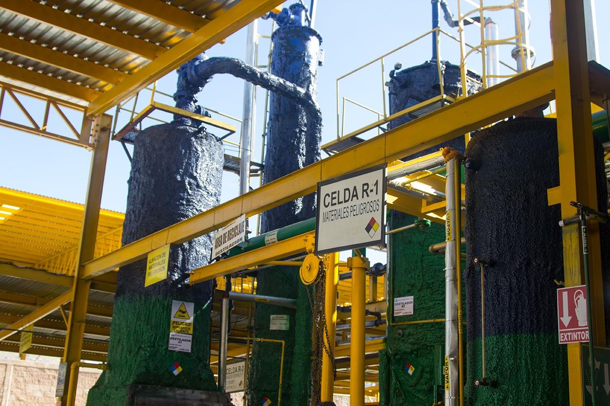 Solvent-Distillation-1.jpg