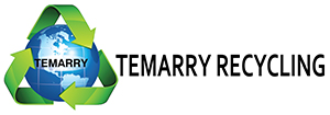 temarry-recycling